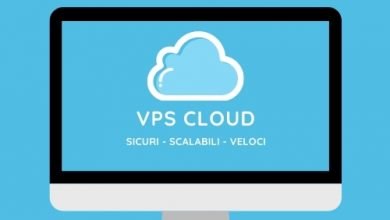 Photo of Cloud Server, risorse dedicate e scalabili