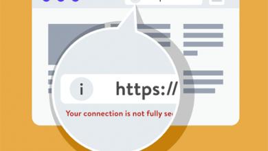 Photo of Come passare ad https e rendere sicuro il tuo sito la guida definitiva