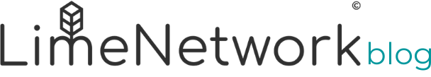 News, Guide e Offerte Hosting