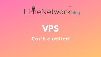 Photo of Cos'è e quali sono i possibili utilizzi del server cloud VPS