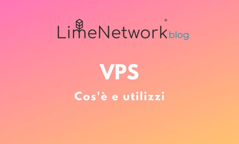 server cloud vps
