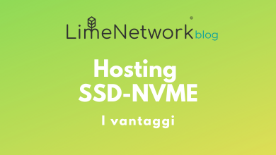 Photo of I vantaggi di un hosting SSD-NVME