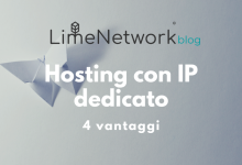 Photo of Hosting con IP dedicato: quali vantaggi per il tuo sito?