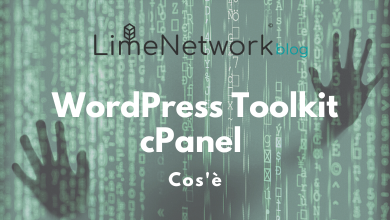 Photo of WordPress Toolkit cPanel per aumentare la sicurezza