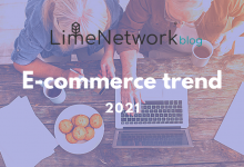 Photo of E-commerce trend del 2021